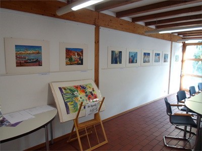 ausstellung-bad-fuessing-03-400px